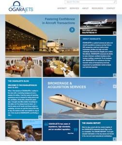 OGJ Home page