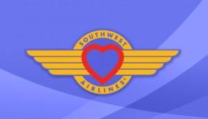 Southwest Love Symbol