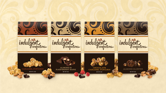 indulgent-confections-packaging