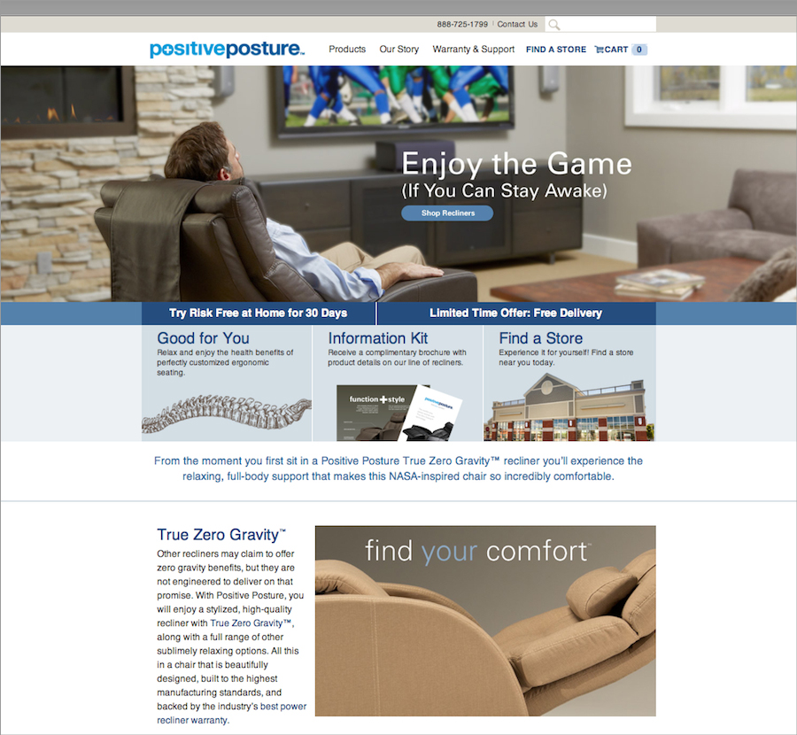 Positive-Posture-Home-Page_border_03