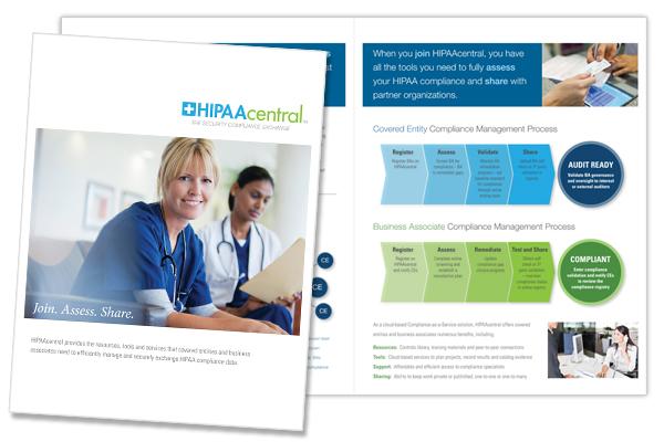 HIPAA_Brochure