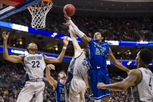 florida-gulf-coast-upset-of-georgetown-ncaa-madness-570x379