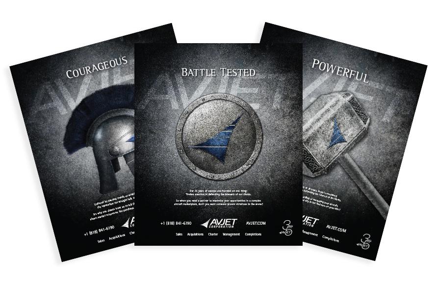 Avjet PastedGraphic-2 copy