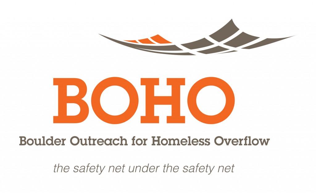BOHO Logo Final RGB
