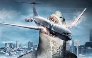 mega-shark-vs-mecha-shark