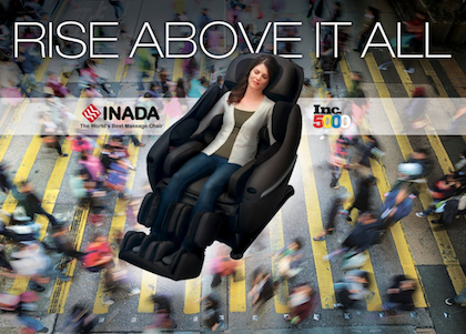 Inada Rise Above It All, sm-1