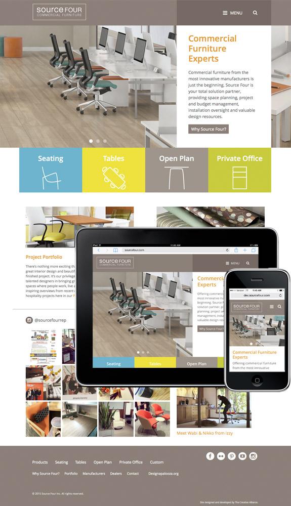 SFI-newwebsite-homepagecombo