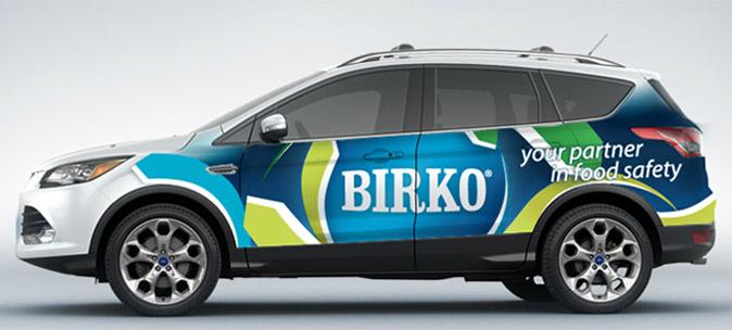 tca-birko-environments-1
