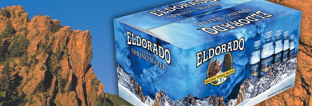 tca-eldorado-environments-1