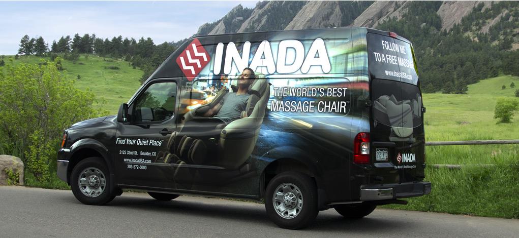 tca-inada-environments-1