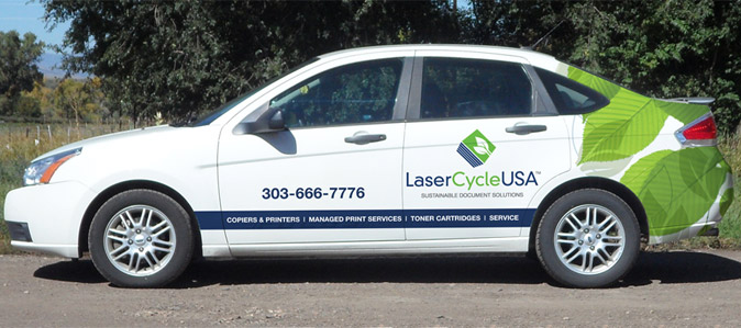 tca-lasercycleusa-environments-3