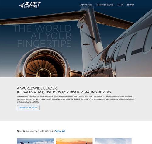 avjet_13_homepage