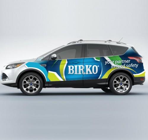 birko_2_VehicleWrap