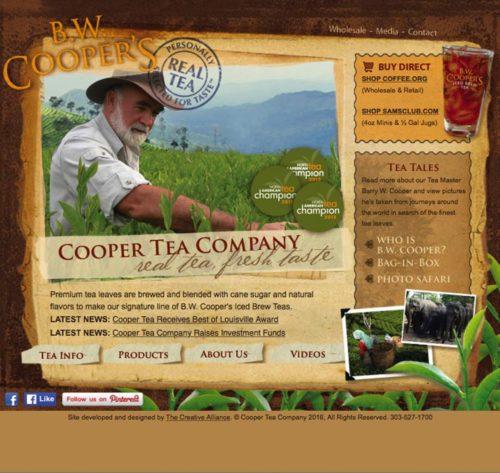 coopers_2_CooperHome