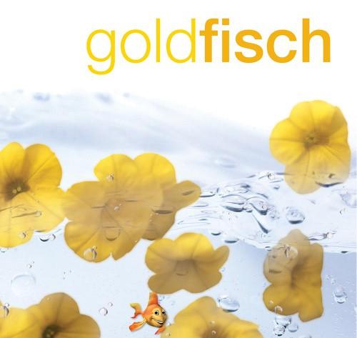 goldfisch_3_HortCover-1
