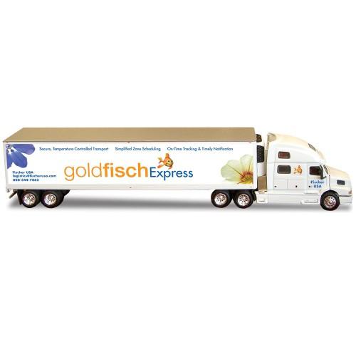 goldfisch_4_ModelTruck