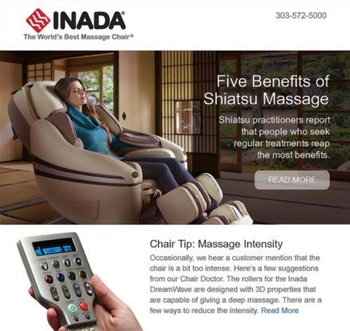 inada_slideshow_5
