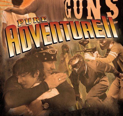 pureadventure_1a_MoviePoster