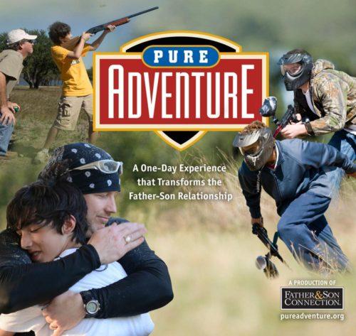 pureadventure_3_promotional