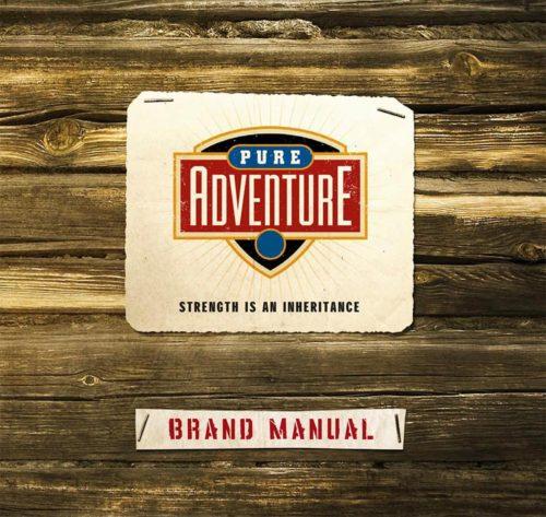 pureadventure_4_BrandBook-1