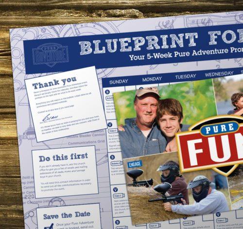 pureadventure_6_blueprint