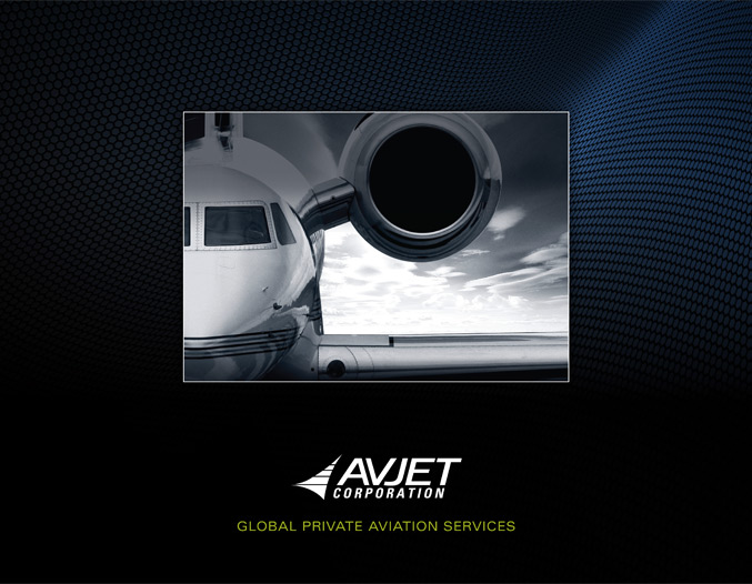 tca-avjet-salesmarketing-1