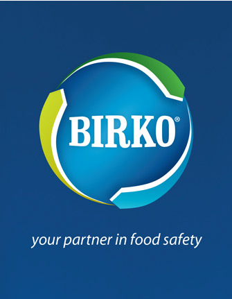 tca-birko-brand-1
