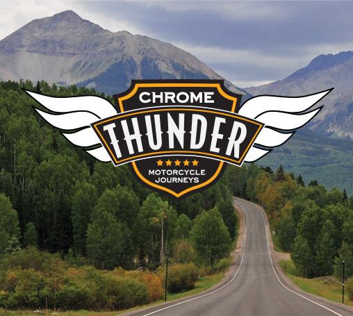 tca-chromethunder-brand-1