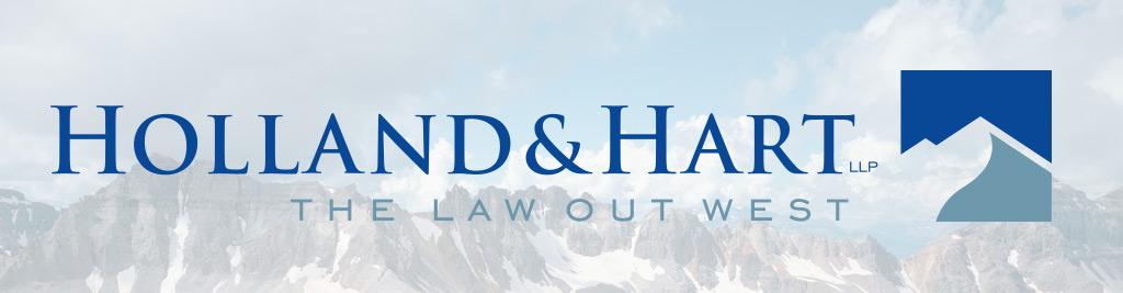 tca-hollandhart-brand-1