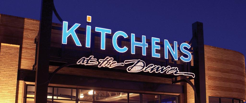 tca-kitchensdenver-brand-1