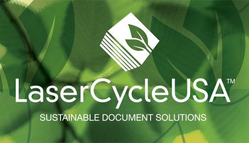tca-lasercycleusa-brand-1