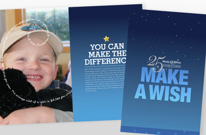 tca-makeawish-salesmarketing-1