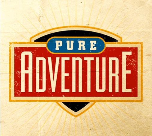 tca-pureadventure-brand-1