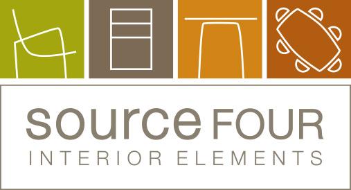 tca-sourcefour-brand-1