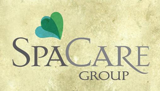tca-spacaregroup-brand-1