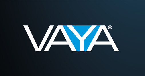 tca-vaya-brand-1