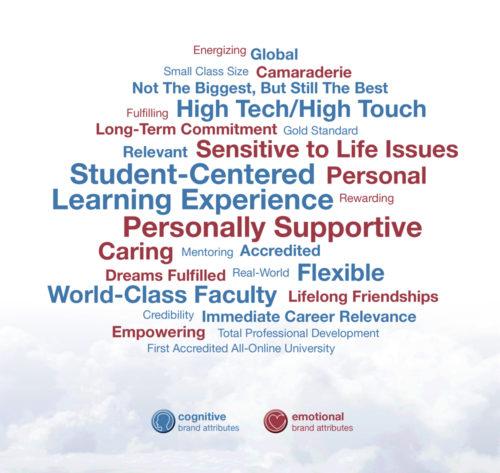 educate_industries_slideshow_02