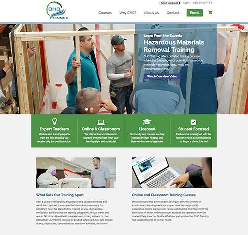 educate_industries_slideshow_01