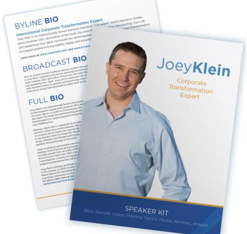 jk-speaker-kit